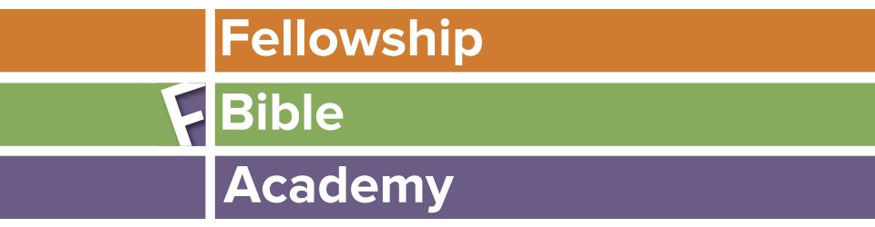 Fellowship Bible Academy