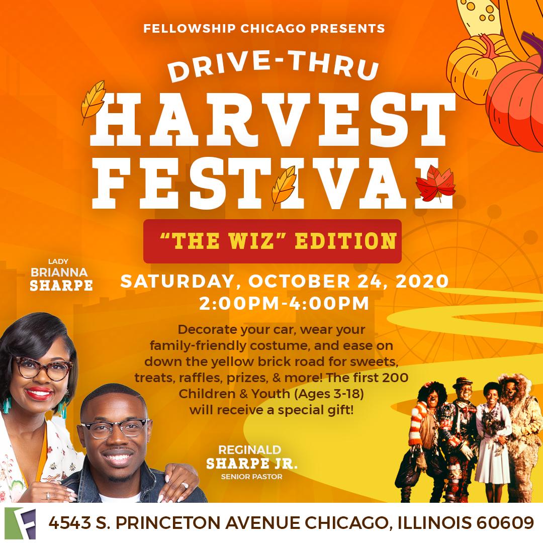 harvest-festival-.v2-1080x1080