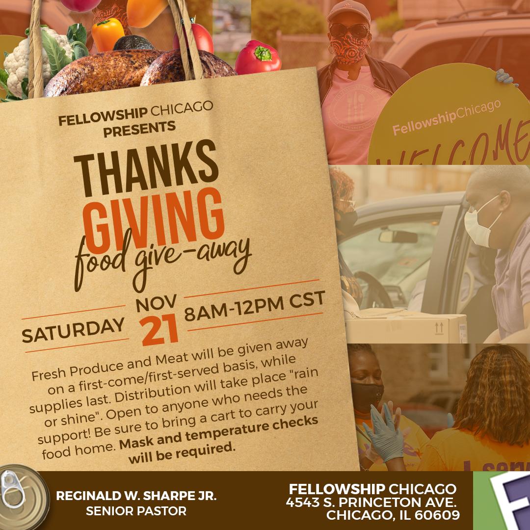 thanksgiving-food-drive-social