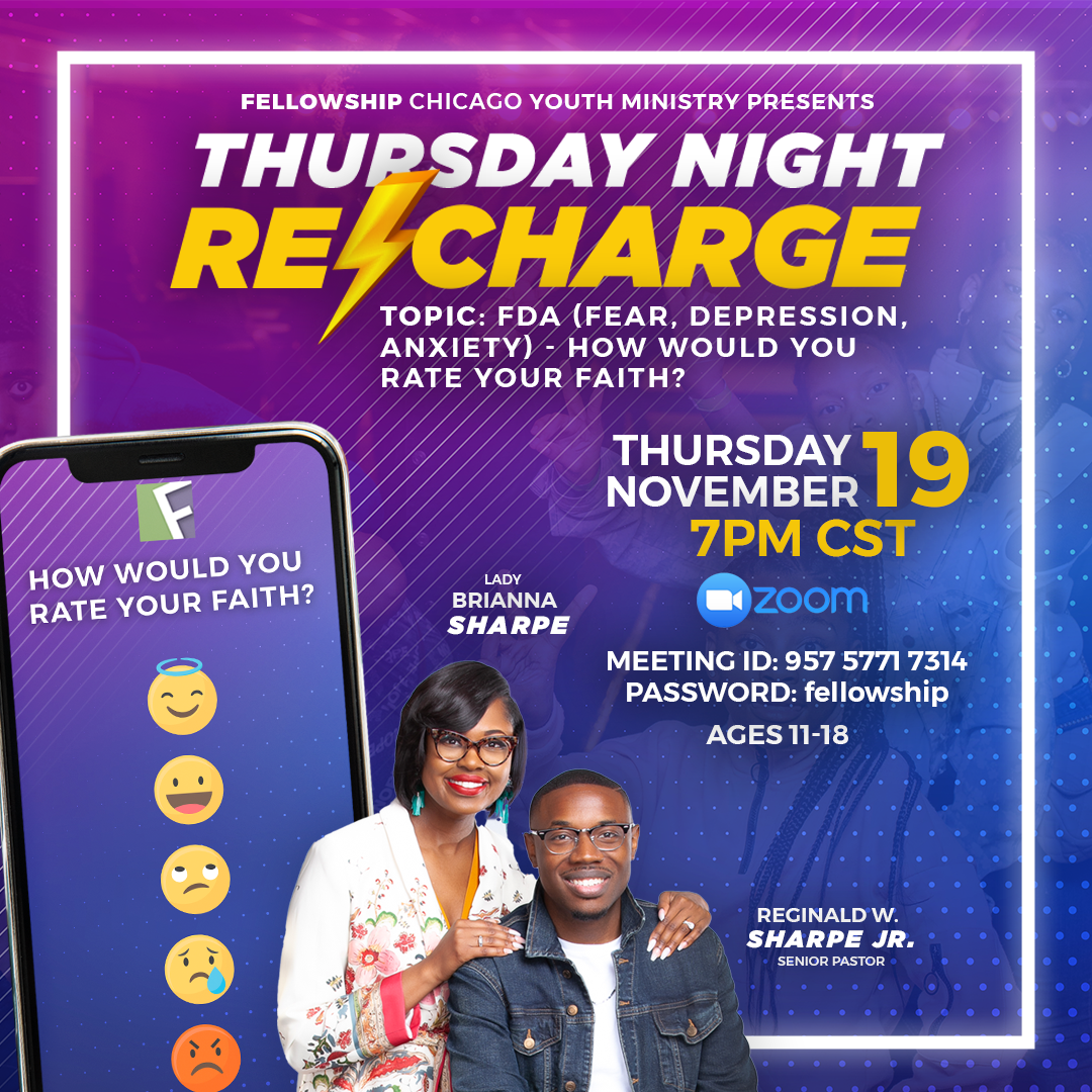 youth-recharge-social